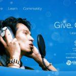 Calgary 2012 launches crowdfunding website
