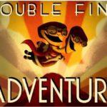 Eruptious 24 Hours over at Kickstarter