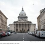 In Need, French Museums Turn to Masses, Chapeaux in Hand