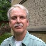 Murray McKercher