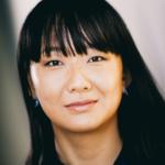 Sunny Shao Social Media Advisor
