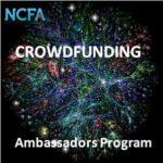 Crowdfunding Ambassadors Unite