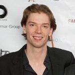 David Duggan Joins National Crowdfunding Association of Canada Advisory