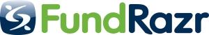FundRazr Logo 300