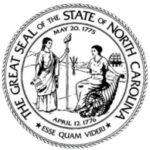 A Look at North Carolina's Intrastate Investment Crowdfunding Legislation