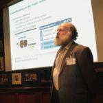 IBM discovers its inner Kickstarter via enterprise crowdfunding