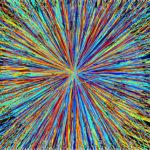 Big Bang Crowdfunding