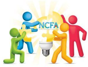 NCFA Canada Ambassadors image