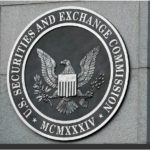 SEC to release long-awaited 'crowdfunding' rule