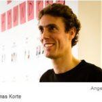 "AngelList Feature Gives Investors ""Ready-Made Startup Portfolio"""