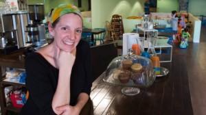 stacey beddington crowdfunding montreal