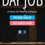 Cross-Canada:  DAY JOB DOC Screening Tour