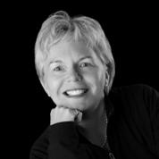 Lyn Blanchard, Creekstone Consulting
