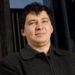 Milan Vrekic of Volta Labs Joins National Crowdfunding Association of Canada's Ambassador Program