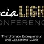 SociaLIGHT Conference (Nov 23-24, 2013):  Join 1000 Changemakers for Global Entrepreneurship Week