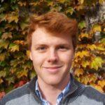 Travis Southin Joins National Crowdfunding Association of Canada's Ambassadors Program