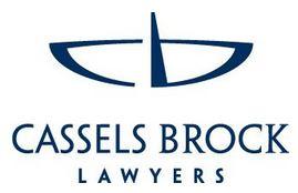Cassels Brock Lawyers 2