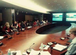 EDSC Ottawa Crowdfunding Presentation
