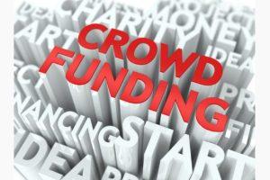 crowdfunding-risky-startups