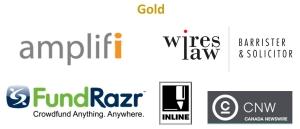 NCFA Gold sponsor