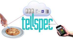 Tellspec