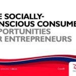 BDC Deck:  The socially Conscious Consumer