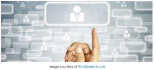 Crowdfunding shutterstock image2