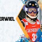 Canadian Sports Crowdfunding Platform Makeachamp Sent Six Local Olympians to Sochi