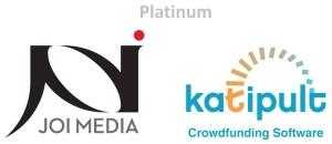 NCFA Platinum sponsor