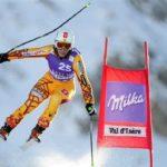 Sochi 2014: Crowdfunding fuels Olympic dreams