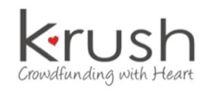 Krush - Crowdfunding with heart
