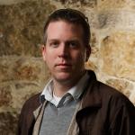 Ryan Davies of FutureFunder.ca Joins National Crowdfunding Association of Canada's Ambassador Program