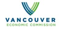 VEC logo 200
