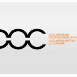 DOC Canada, Indiegogo strike fees partnership