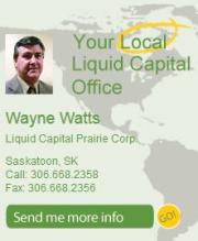 Wayne Watts_1802