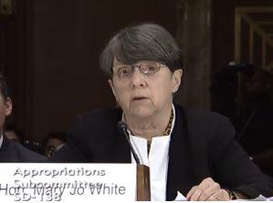Mary jo white2