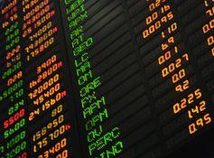 tech accelerator equity crowdfunding to go public