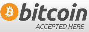 Bitcoin and crowdfunding