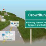 Crowdfunding Prezi: Igniting Entrepreneurship in Canada!