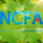 NCFA Canada's Crowdfunding Hub