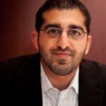 Former 500 Startups Partner Paul Singh is Challenging Canadian Entrepreneurs