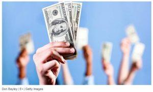 Crowdfunding image5