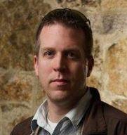 Ryan Davies Future Funder