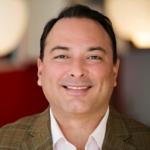 Gil Michel-Garcia, CEO WAFU Inc., Joins NCFA's Ambassador Program