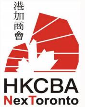 HKCBA