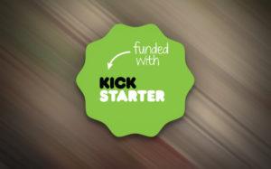 kickstarter terms of use