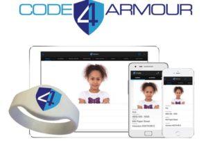 Code4Armour