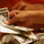 Debt versus equity for your startup