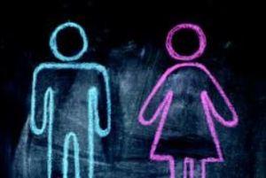 Gender dynamics crowdfunding