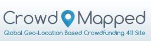 CrowdMapped_logo